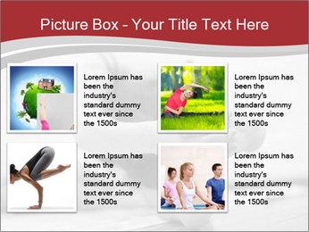 0000080616 PowerPoint Templates - Slide 14
