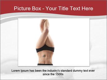 0000080616 PowerPoint Templates - Slide 15