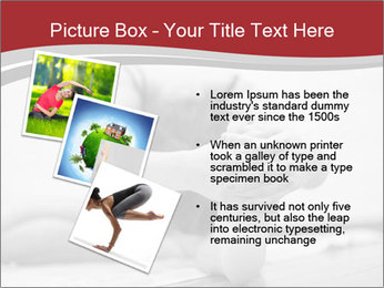 0000080616 PowerPoint Templates - Slide 17