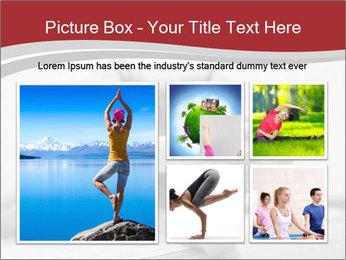 0000080616 PowerPoint Templates - Slide 19
