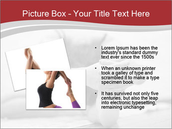 0000080616 PowerPoint Templates - Slide 20