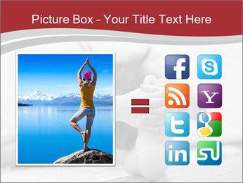 0000080616 PowerPoint Templates - Slide 21