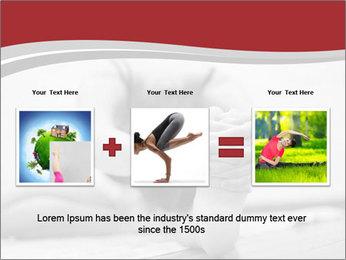 0000080616 PowerPoint Templates - Slide 22
