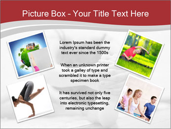 0000080616 PowerPoint Templates - Slide 24
