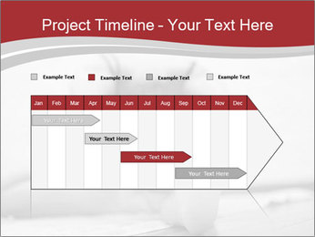 0000080616 PowerPoint Templates - Slide 25