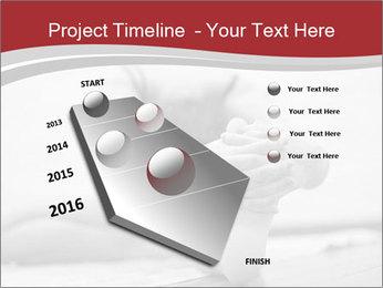 0000080616 PowerPoint Templates - Slide 26