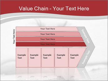 0000080616 PowerPoint Templates - Slide 27