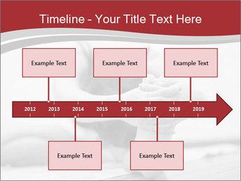 0000080616 PowerPoint Templates - Slide 28