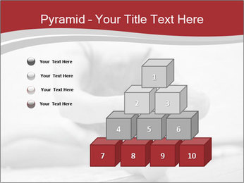 0000080616 PowerPoint Templates - Slide 31