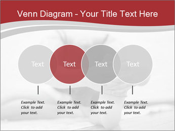 0000080616 PowerPoint Templates - Slide 32