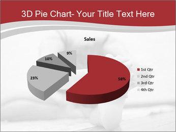 0000080616 PowerPoint Template - Slide 35