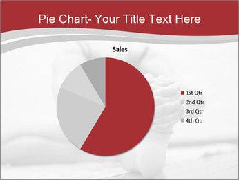 0000080616 PowerPoint Templates - Slide 36