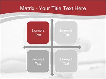 0000080616 PowerPoint Templates - Slide 37