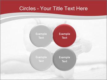 0000080616 PowerPoint Templates - Slide 38