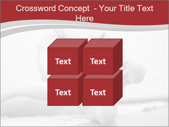 0000080616 PowerPoint Templates - Slide 39