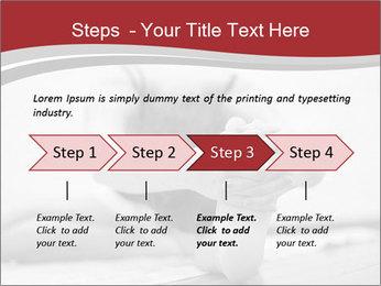 0000080616 PowerPoint Templates - Slide 4