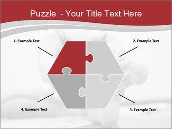 0000080616 PowerPoint Templates - Slide 40