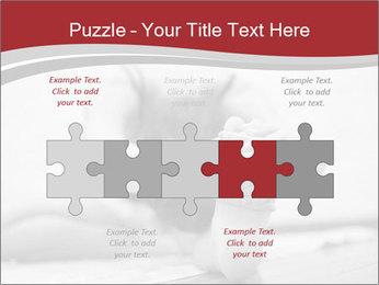 0000080616 PowerPoint Templates - Slide 41