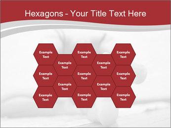 0000080616 PowerPoint Templates - Slide 44