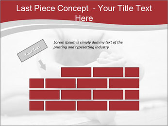 0000080616 PowerPoint Templates - Slide 46