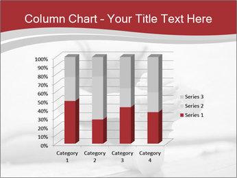 0000080616 PowerPoint Templates - Slide 50
