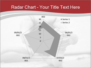 0000080616 PowerPoint Templates - Slide 51
