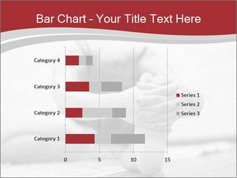 0000080616 PowerPoint Templates - Slide 52