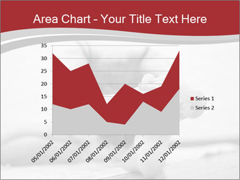 0000080616 PowerPoint Templates - Slide 53