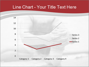 0000080616 PowerPoint Templates - Slide 54