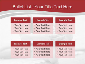 0000080616 PowerPoint Templates - Slide 56