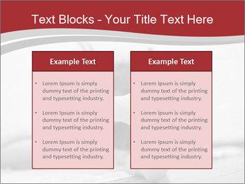 0000080616 PowerPoint Templates - Slide 57