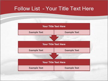 0000080616 PowerPoint Templates - Slide 60