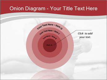 0000080616 PowerPoint Templates - Slide 61