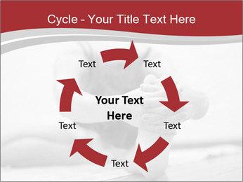 0000080616 PowerPoint Templates - Slide 62