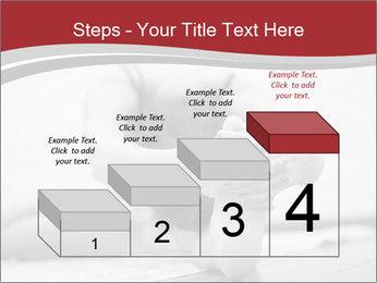 0000080616 PowerPoint Templates - Slide 64