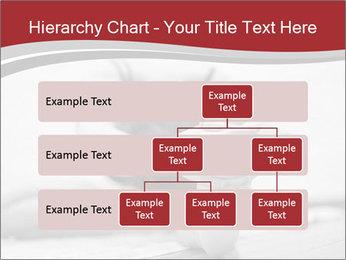 0000080616 PowerPoint Templates - Slide 67