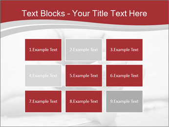 0000080616 PowerPoint Templates - Slide 68