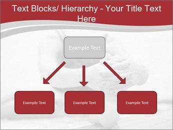 0000080616 PowerPoint Templates - Slide 69
