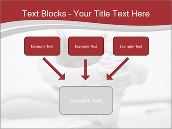 0000080616 PowerPoint Templates - Slide 70