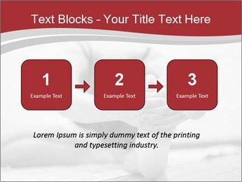 0000080616 PowerPoint Templates - Slide 71