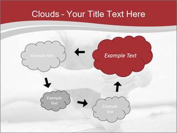 0000080616 PowerPoint Templates - Slide 72