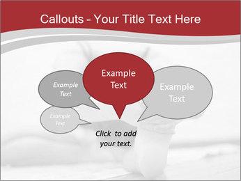 0000080616 PowerPoint Templates - Slide 73