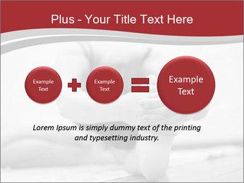 0000080616 PowerPoint Templates - Slide 75
