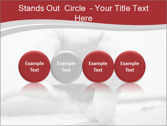 0000080616 PowerPoint Templates - Slide 76