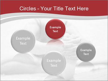 0000080616 PowerPoint Templates - Slide 77