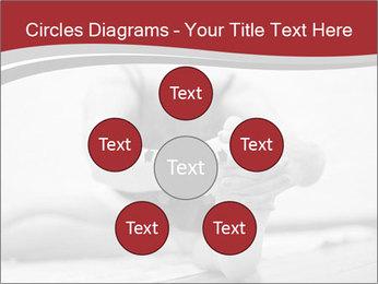 0000080616 PowerPoint Templates - Slide 78