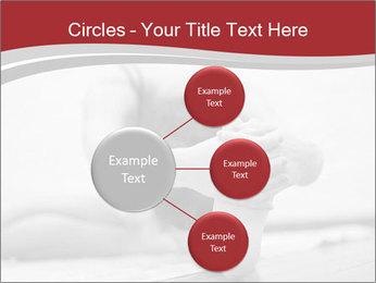 0000080616 PowerPoint Templates - Slide 79