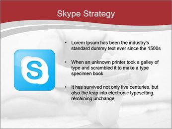 0000080616 PowerPoint Template - Slide 8