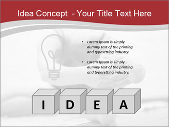 0000080616 PowerPoint Template - Slide 80