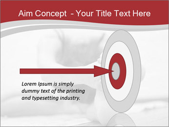 0000080616 PowerPoint Template - Slide 83